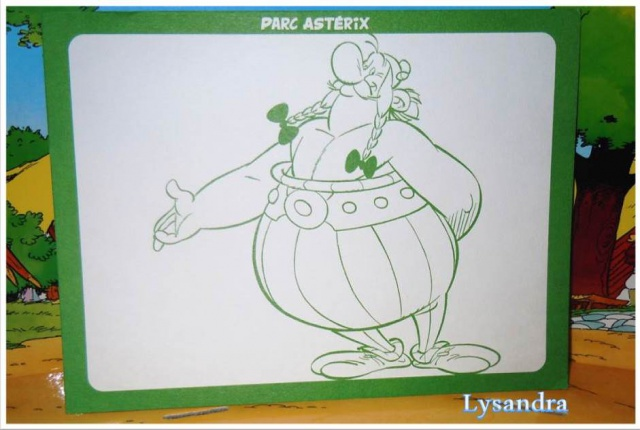Astérix : ma collection, ma passion - Page 5 66843019a