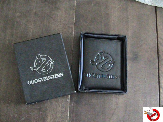 Collection privée de Ghostbusters Project 66854416