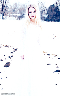 Annasophia Robb avatars 200x320 pixels 668554oijpm