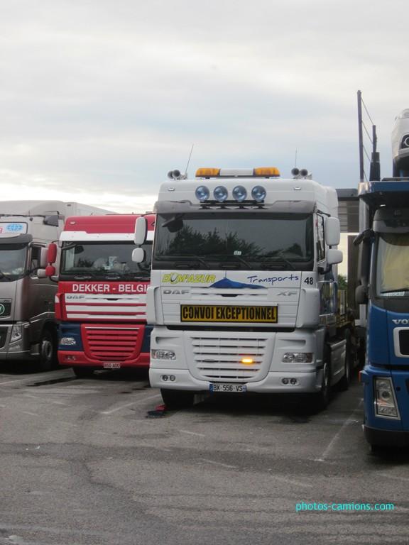 Transports Dom'azur (Cournon d'Auvergne, 63) 668603photoscamions4Juillet2012009Copier