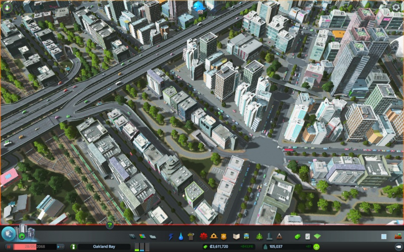 [CS] Oakland Capital City - BIG Update page 41 - Page 25 6686412015052000019