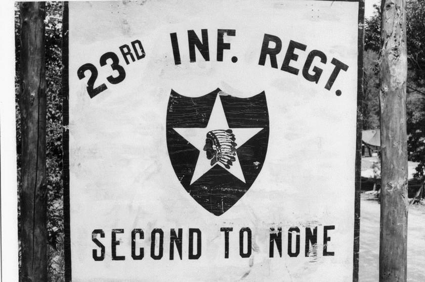 [Opérations de guerre] Guerre de Corée - Tome 2 - Page 4 668869149