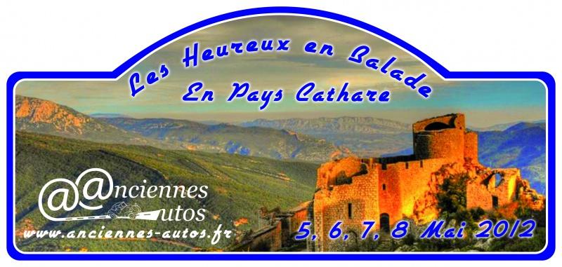 Balades en Pays Cathare du 5 au 8 Mai 2012 668884PlaqueheureuxDERcopie