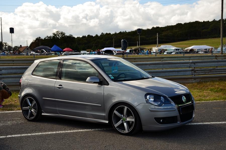 VW Camp'Mans 2012 - Les photos 669830DSC1895