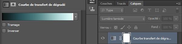 [Photoshop] Créer un décor sous-marin 66990111m