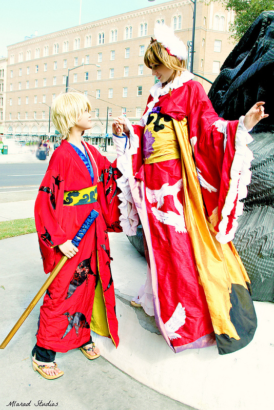 Cosplays Tsubasa Reservoir Chronicle - Page 4 670012687d75fd3a38eaa55ee9003c66f29d64d53jaqs