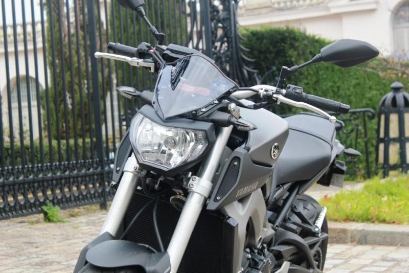 Photos de toutes les Yamaha MT-09 du forum ! :) 670630YyMaxiTeuf2915