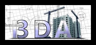 BDA présentation 670687BDA