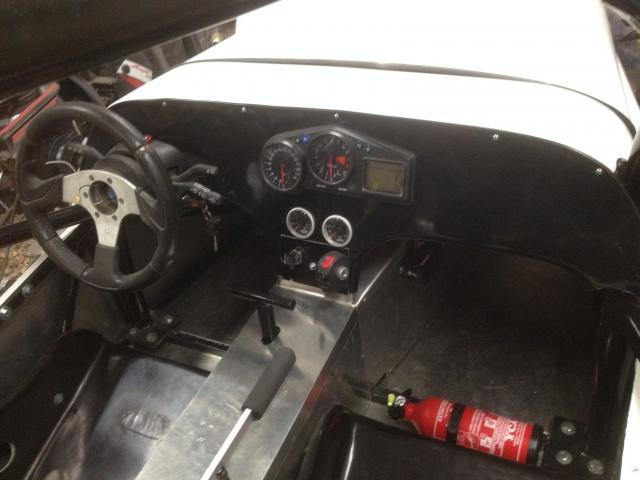[alex89] Haynes roadster 671044IMG34341