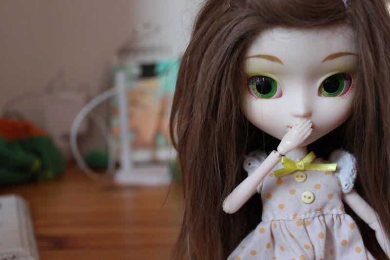 [Riika Doll] Pullip FC ; - News p.3  - Heiiko PolkaDolls 671099IMG1957