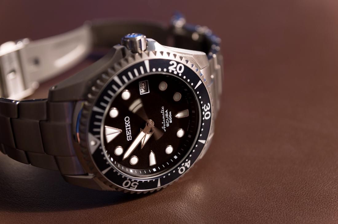 [Photo de la montre du vendredi, sur le portail] La montre du vendredi 3 Octobre ! 671189365086Shogun4