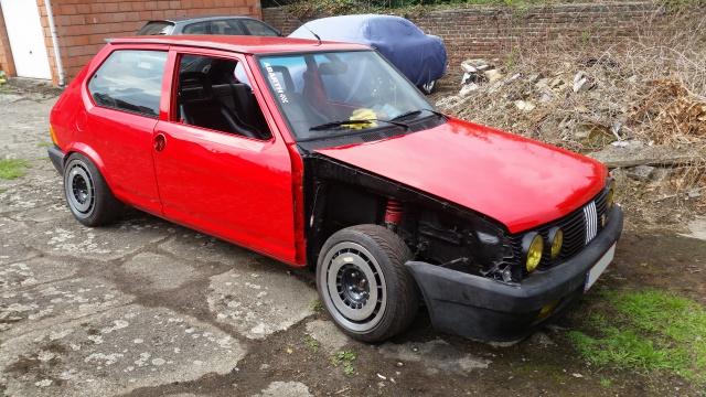 Fiat Ritmo 130 TC Abarth '84 en static sur Compomotive !! 67137720150902140151b