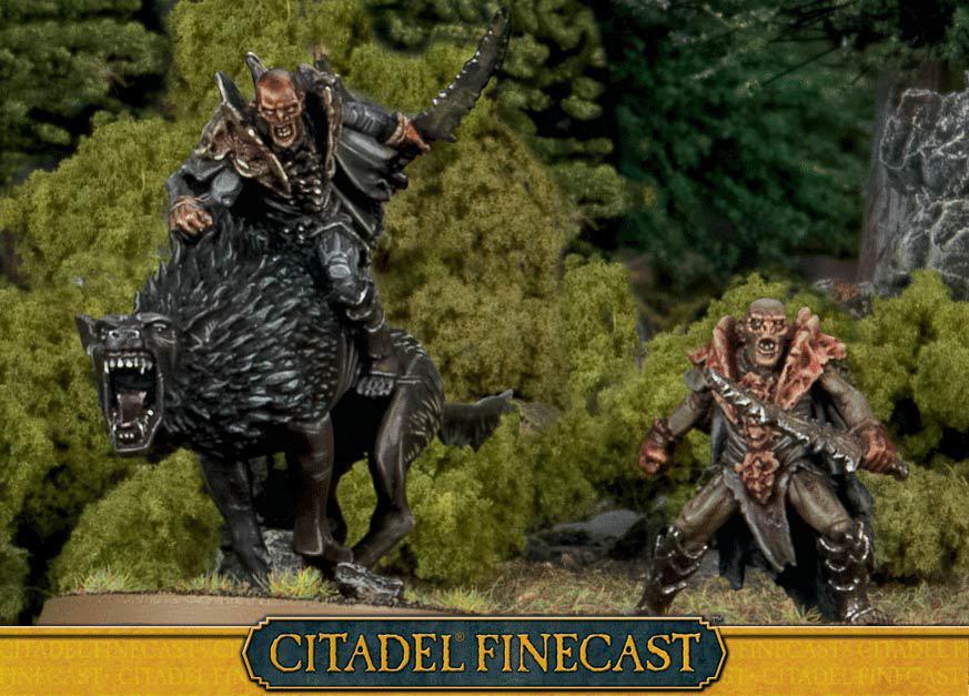Le Hobbit : le Voyage inattendu, le Jeu de Bataille 671700LeHOBBIT8