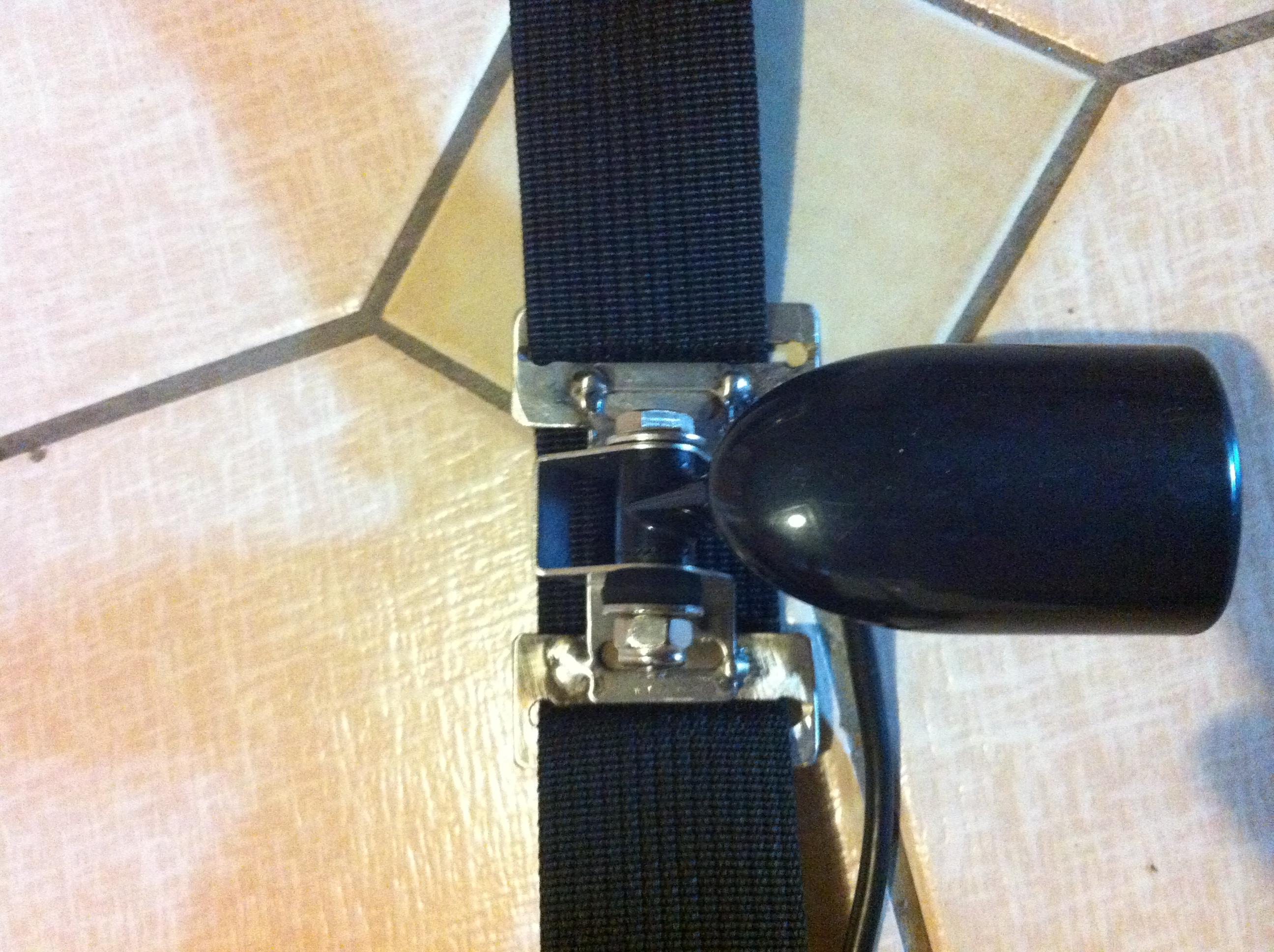 batterie pour echo sondeur + achat sondeur - Page 2 671854IMG1198