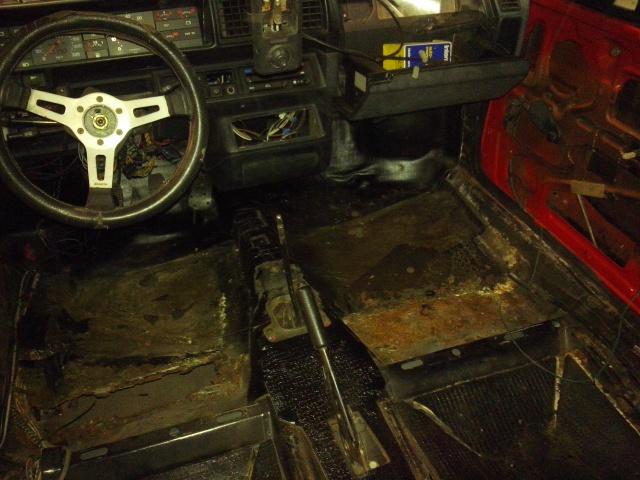 Fiat Ritmo 130 TC Abarth '84 en static sur Compomotive !! 672039IMG20140509172238