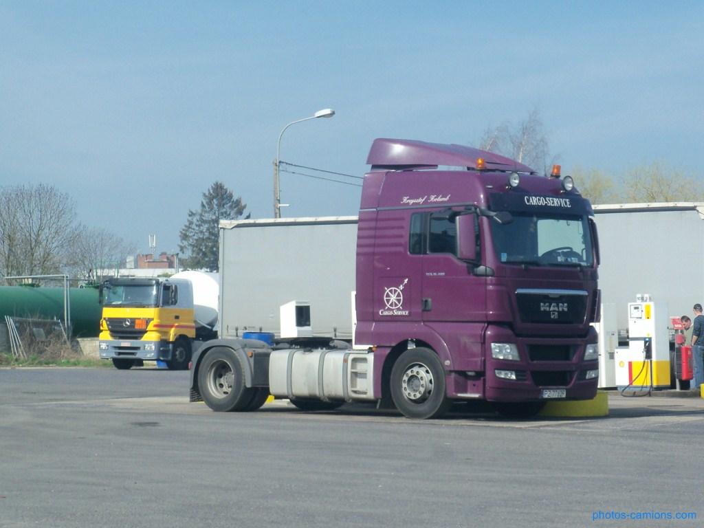 Cargo-Service  (Komorniki) 672145photoscamions25Mars20122Copier