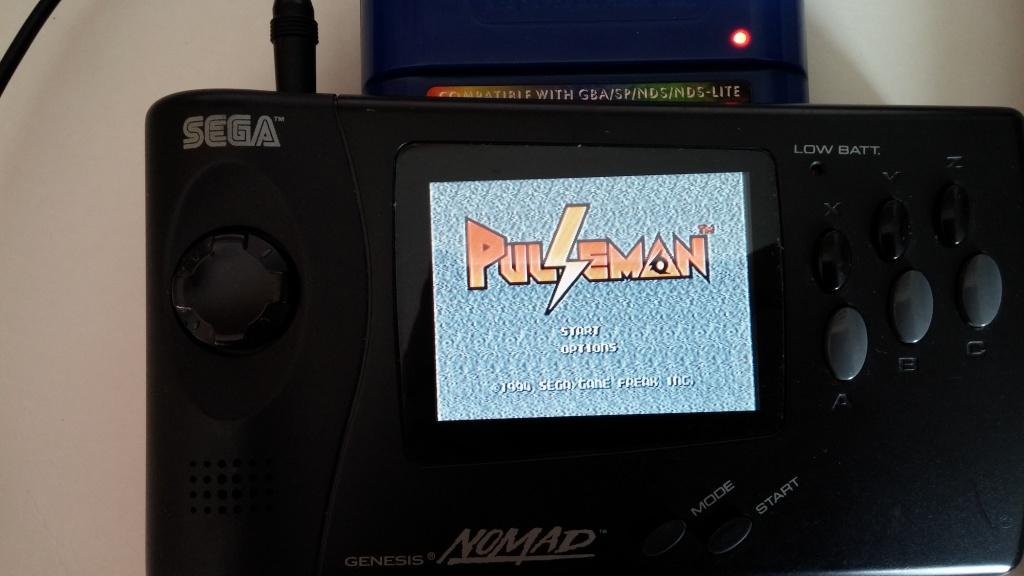 [ESTIM] Sega Genesis Nomad 67215120170204131604