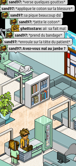 [sand97] Rapport d'action RP - Page 6 672350722