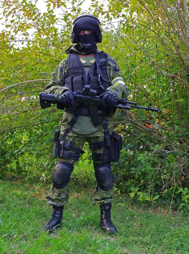 FSB fast response unit 67271620150927170703