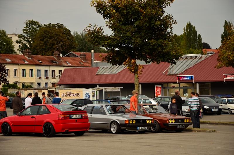 2 éme VAG d'automne 23/09/12 Photos, com :-) 672809DSC2551