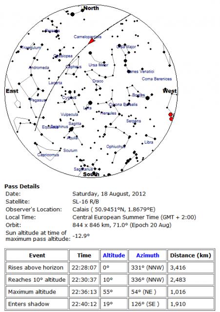 2012: le 18/08 à 22h30 - Lumière étrange dans le ciel  - Calais (62)  672928yoh442714