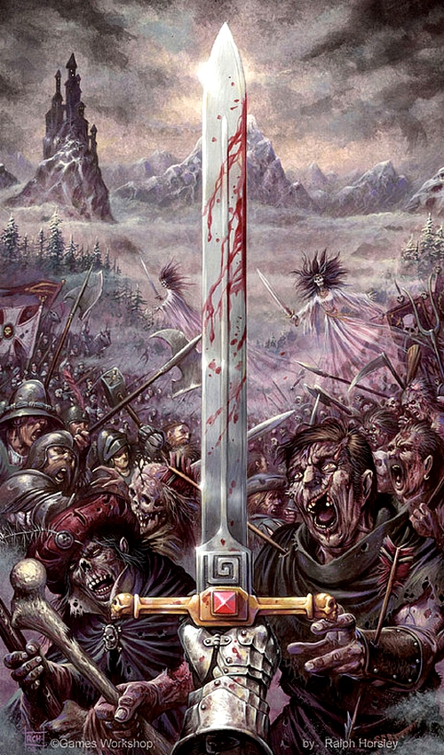 [Warhammer Fantasy Battle] Images diverses 673234swordofdeath