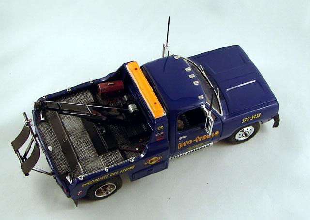 Remorqueuse Dodge 1978 673574dodgetowing021