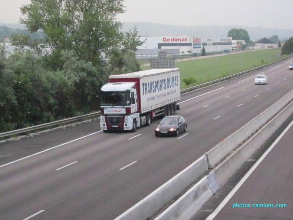 Transports J Vialon (La Fouillouse, 42) - Page 2 673588IMG0832Copier