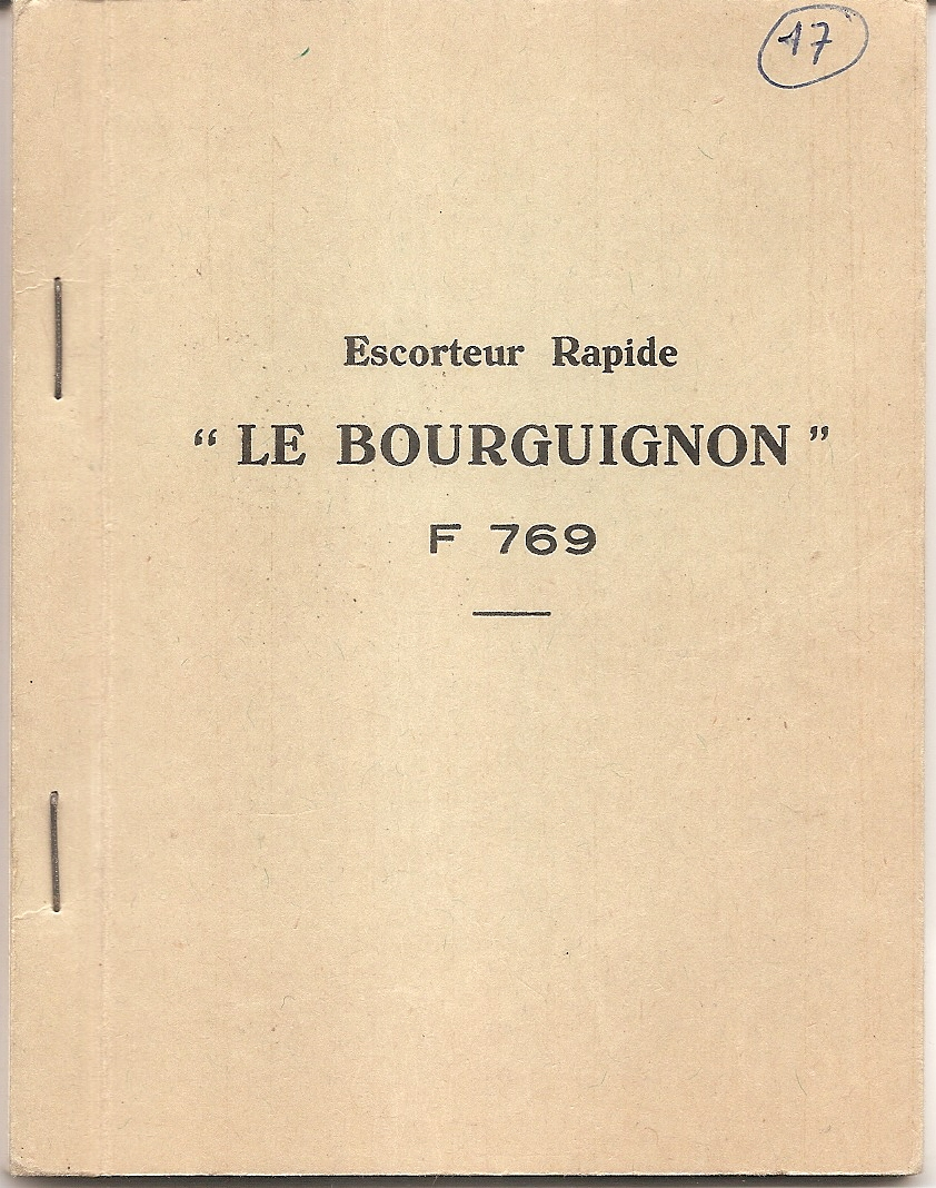FOCH (PA) - TOME 1 - Page 36 673793numrisation0089