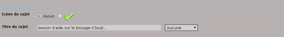 besoin d'aide sur le blocage iCloud... 674129boutton2