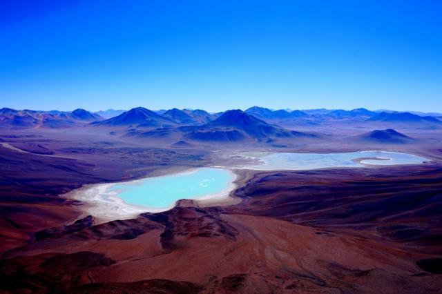 Missions scientifiques au Sud Lipez et au Salar d'Uyuni en Bolivie 674158DSC00344