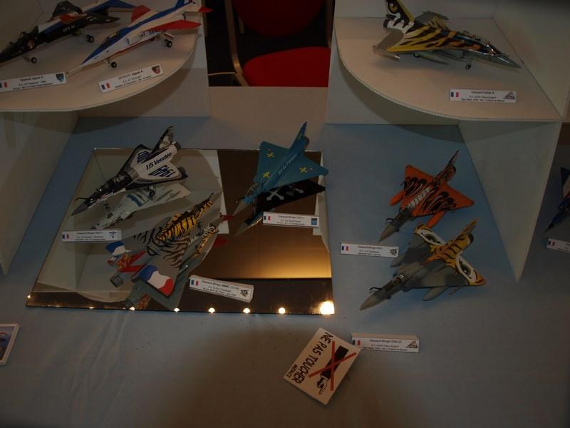 Expo maquette Hyeres le 10 et 11 octobre 674235PA106403Copier