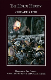 Sorties Black Library France Avril 2016 67425485qd
