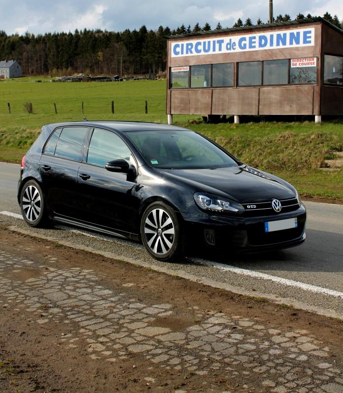 Golf 6 Gtd black - 2011 - 220 hp - Attente Neuspeed - question personnalisation insigne - Page 7 674494IMG1490bisBLACK2