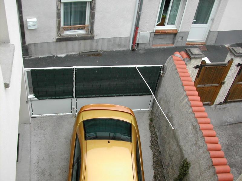 Astra G Coupe Bertone 1,8 115cv Jaune Capri - Page 6 674644DSCN4656