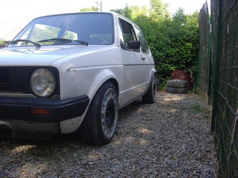 ma golf diesel 1981 674904DSCN9195