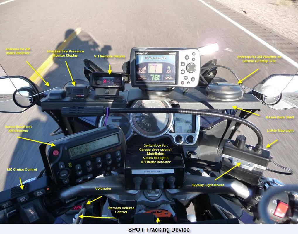 GPS auto sur ma moto 675340d835ca7c
