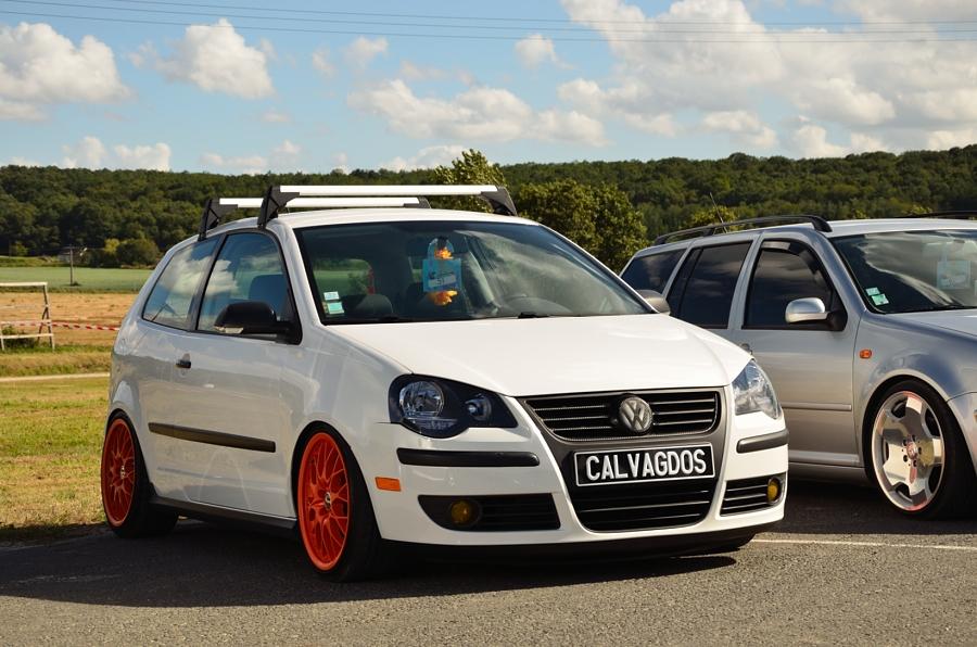 VW Camp'Mans 2012 - Les photos 675514DSC1890