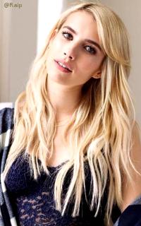 Emma Roberts avatars 200*320 pixels 675594EmmaRoberts5