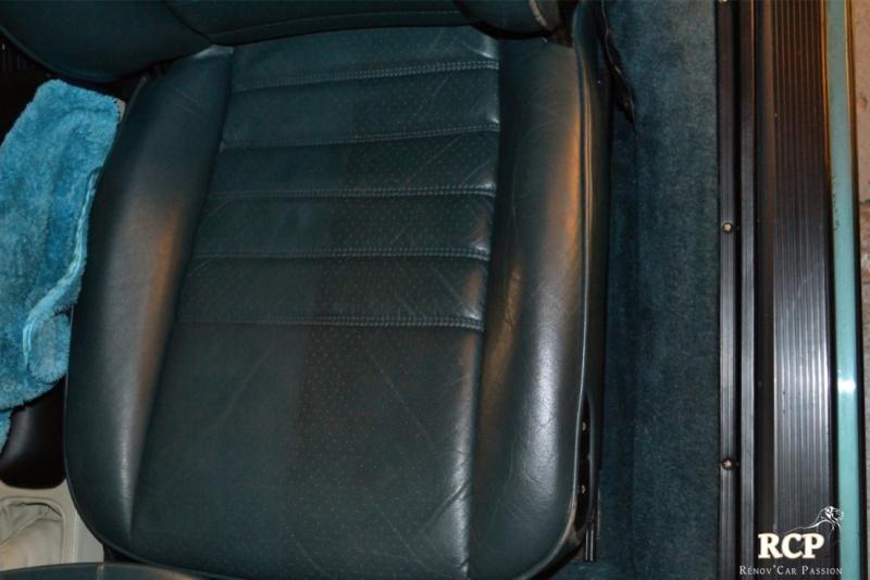 Topic unique : Posez vos questions à Renov'Car Passion -> ND Car Care - Page 37 675987DSC0048