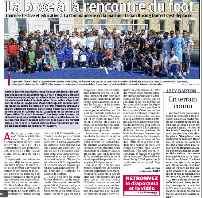 NEWS DE L'OM - Page 9 676004674