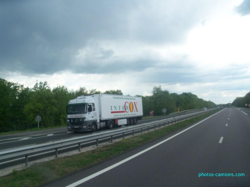 Inter Cox (Alicante) 676115photoscamions4Mai2012133Copier