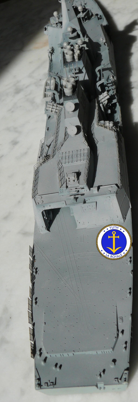 atago - JMSDF Atago DDG-177 676317atago50