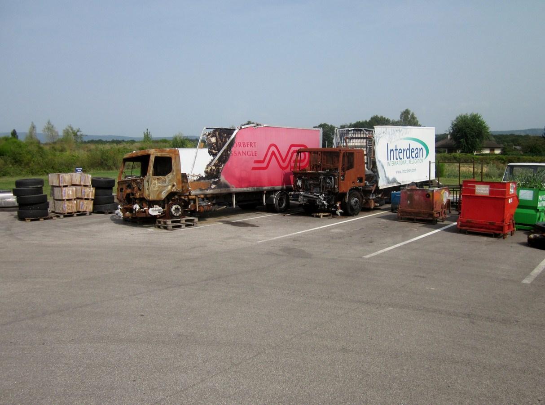 Camions en épave 676320photoscamions22VIII1226Copier