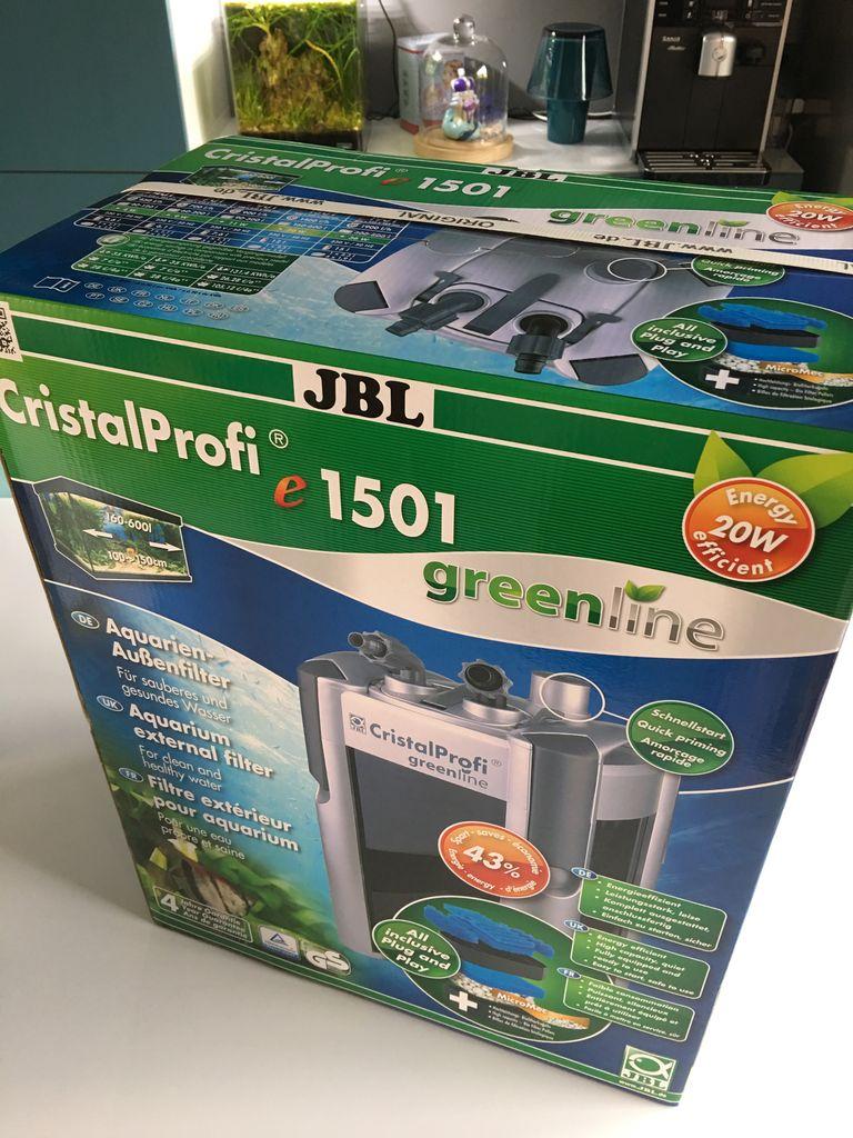 Juwel Lido 200 (Asiatique) - Daytime LED 80w - JBL i1501 - Page 5 676990IMG1184Copie