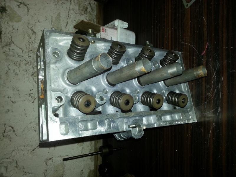 Mimich et sa R9 Turbo (du moins ce qu'il en reste) 67714420130208154812