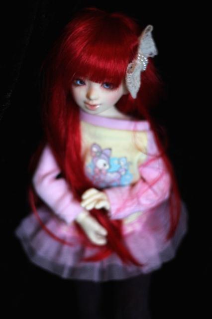 Delirium's Dolls~ Kinokojuice Haine P8 - Page 6 677256IMG4385