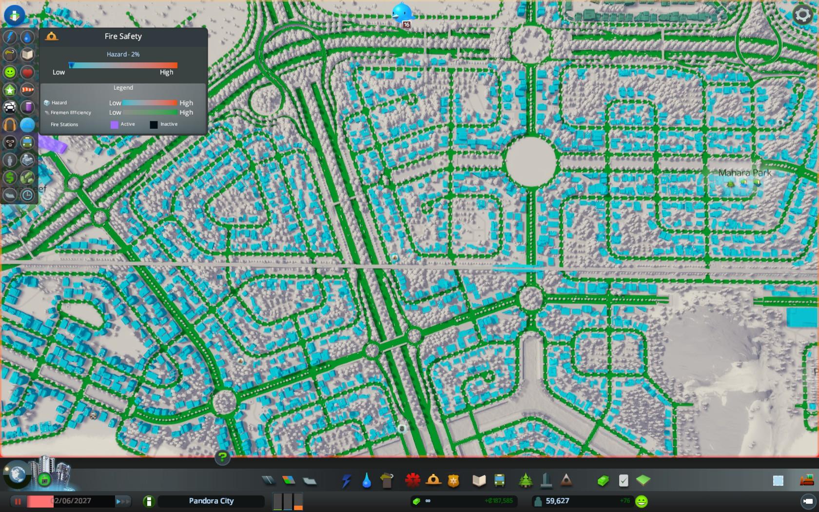 [CS] PANDORA CITY - Page 5 6773352015112500019
