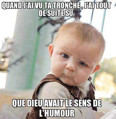 HUMOUR - blagues - Page 10 677431101498316941392473419592982437699026448461n