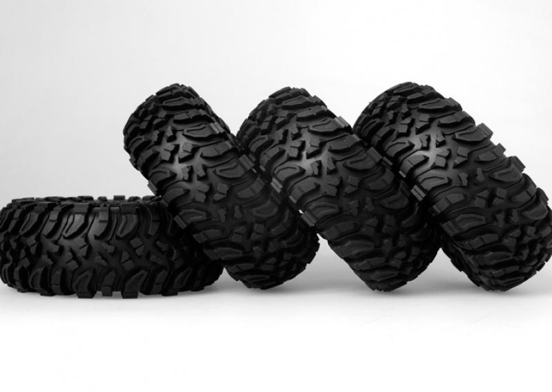 different tests de pneus 677695671